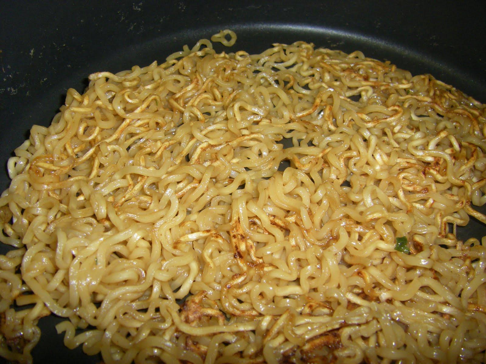 best 20 pan fried ramen noodles  best round up recipe