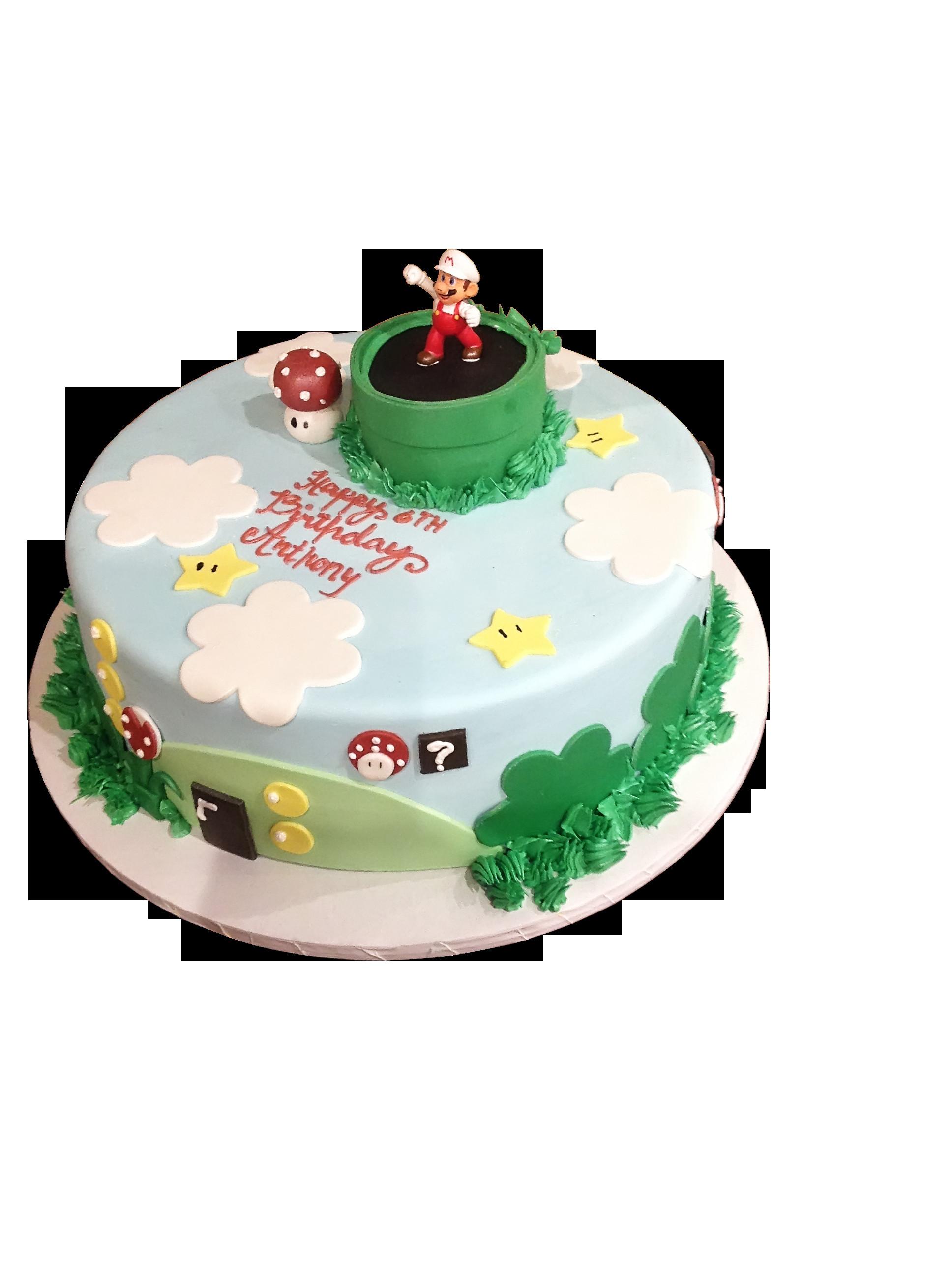 Super 23 Best Round Birthday Cake Best Round Up Recipe Collections Funny Birthday Cards Online Hendilapandamsfinfo