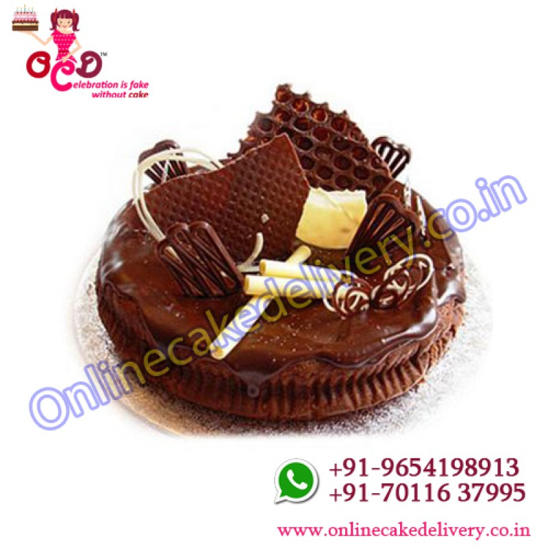 Remarkable The Top 23 Ideas About Same Day Birthday Cake Delivery Best Funny Birthday Cards Online Aboleapandamsfinfo
