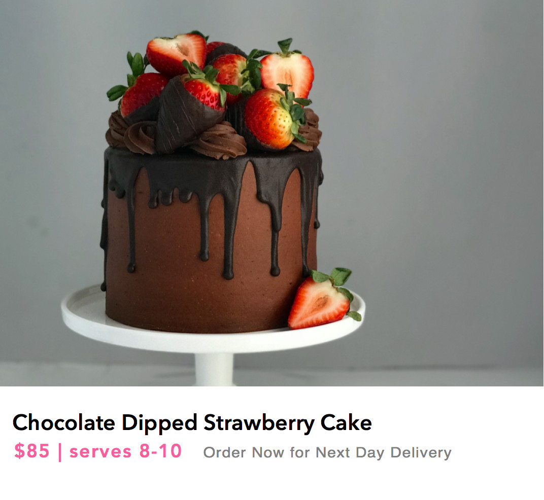 Marvelous The Top 23 Ideas About Same Day Birthday Cake Delivery Best Funny Birthday Cards Online Aboleapandamsfinfo
