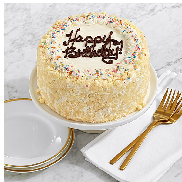 Amazing The Top 23 Ideas About Same Day Birthday Cake Delivery Best Personalised Birthday Cards Akebfashionlily Jamesorg