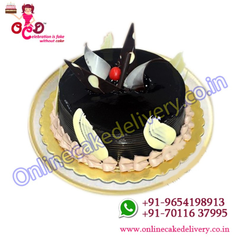 Incredible The Top 23 Ideas About Same Day Birthday Cake Delivery Best Funny Birthday Cards Online Aboleapandamsfinfo
