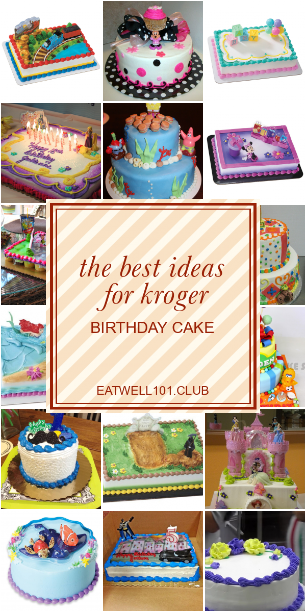 Stupendous Birthday Recipes Archives Best Round Up Recipe Collections Personalised Birthday Cards Veneteletsinfo